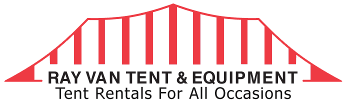 Ray Van Tent and Equipment Inc